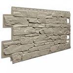 Фасадная панель VОХ SOLID STONE природный камень лацио