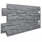 Фасадная панель VОХ SOLID STONE природный камень тоскана