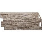 Фасадная панель Fine Ber скала песочный