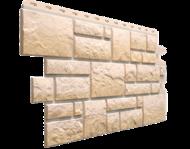 """Фасадная панель Docke """"Burg"""" мрамор песчаный"""