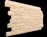"""Фасадная панель Docke """"Edel"""" песчаник берилл"""