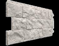 "Фасадная панель Docke ""Fels"" камень арктик"