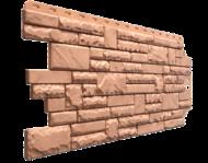 "Фасадная панель Docke ""Stern"" камень антик"