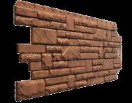 """Фасадная панель Docke """"Stern"""" камень дакота"""