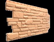 """Фасадная панель Docke """"Stern"""" камень мармарис"""