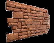 "Фасадная панель Docke ""Stern"" камень марракеш"