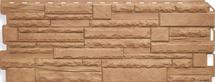 Сайдинг Альта Профиль скалистый камень памир